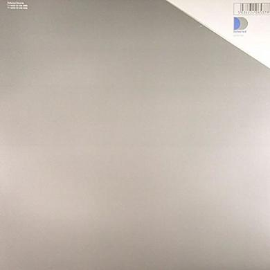 PJ HAPPY DAYS Vinyl Record