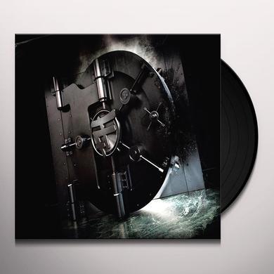 Fonky Family MARGINALE MUSIQUE Vinyl Record