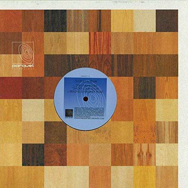 Solee TIMBA-REMIXES Vinyl Record