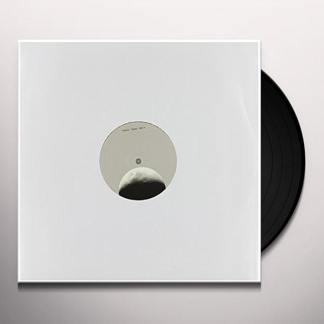 Ex-Wise Heads CELESTIAL DISCLOSURE Vinyl Record - Holland Release