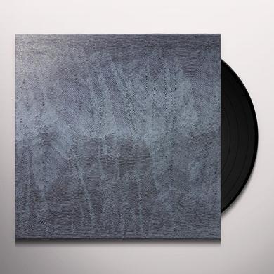 Shape Worship TOURNAMENTS Vinyl Record - UK Import