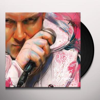 Brother Ali TRUTH IS HERE (UK) (Vinyl)