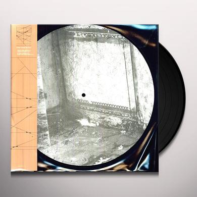 Khanate CLEAN HANDS GO FOUL (GER) Vinyl Record