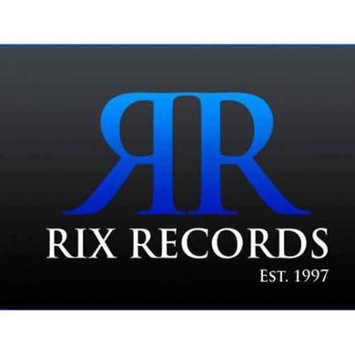 Raul Moros BACK 2 BASICS Vinyl Record