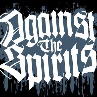 AGAINST THE SPIRITS Vinyl Record