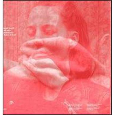 Wyrd Visions/Castlemusic SING MY BOAT/VOICE OF GOD Vinyl Record