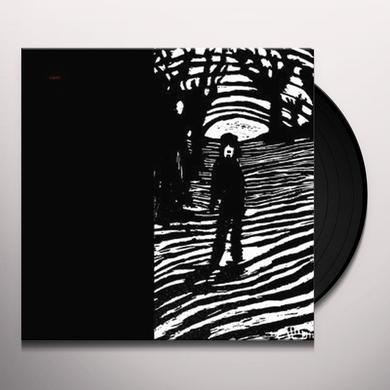 MARCH Vinyl Record - UK Import