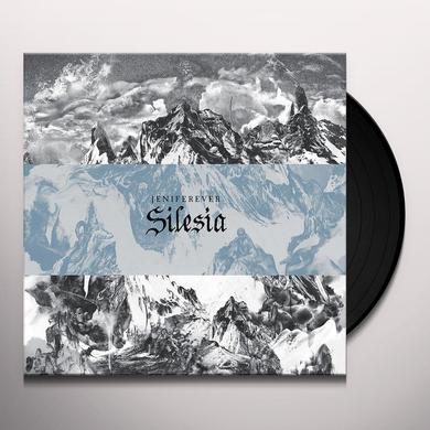Jeniferever SILESIA Vinyl Record