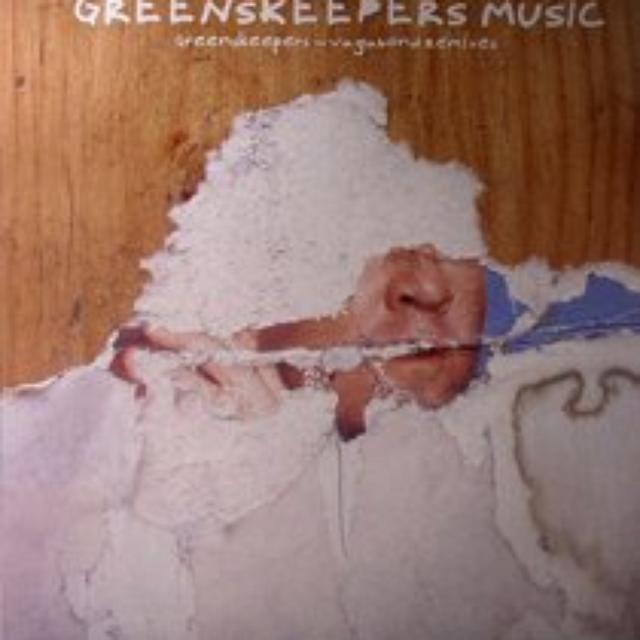 Greenskeepers