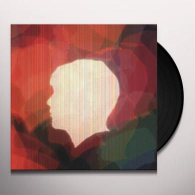 Bibio EXCUSES Vinyl Record - UK Release