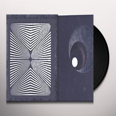 Paul Haig TRIP OUT THE RIDER Vinyl Record - Australia Release