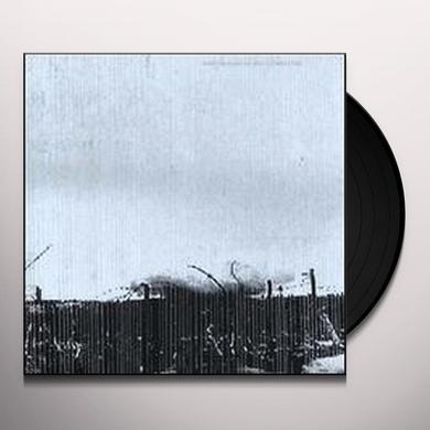 Greymachine DISCONNECTED Vinyl Record - Canada Import