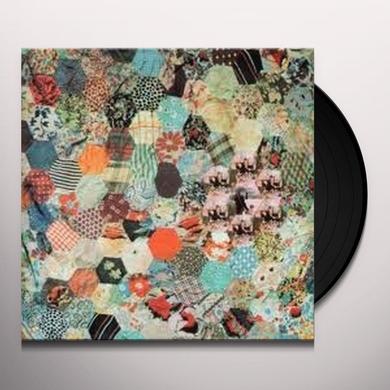 IL PAESE DEI BALOCCHI Vinyl Record