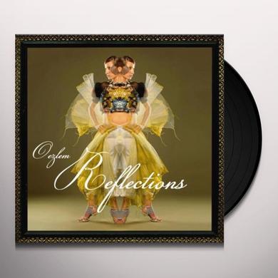 Aldemaro Romero ISTITUTO ITALO-LATINO AMERIC Vinyl Record