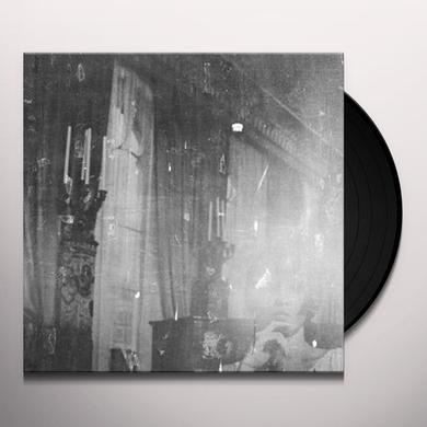 Belong COMMON ERA Vinyl Record