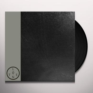 Lento ICON Vinyl Record - Australia Import