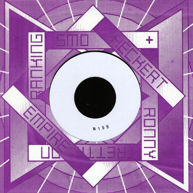 Ronny/Ran Trettmann GUTE ALTE ZEIT (GER) Vinyl Record
