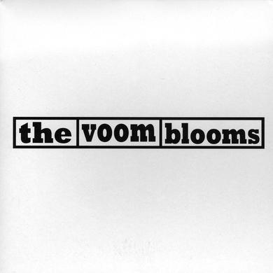 Voom Blooms ANNA Vinyl Record