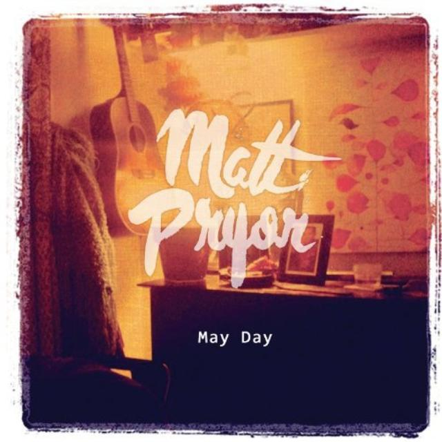 Matt Pryor