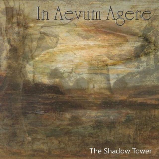 In Aevum Agere