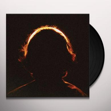 Jorma Whittaker JORMA Vinyl Record