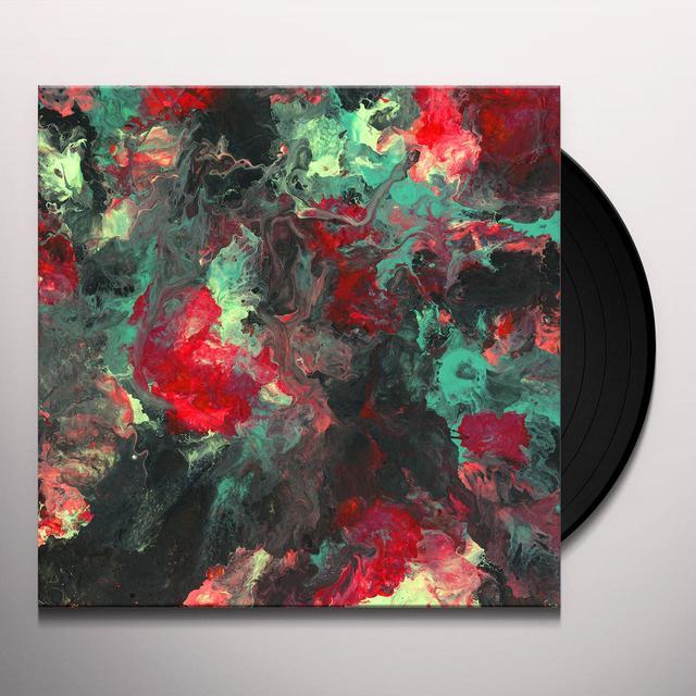 Fort Remeau STAY / TRUE (Vinyl)