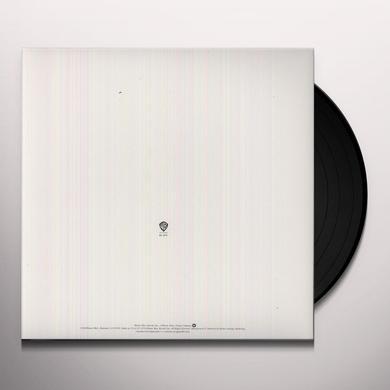 James Taylor GREATEST HITS Vinyl Record
