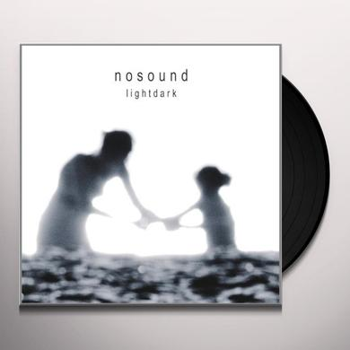 Nosound LIGHT/DARK Vinyl Record