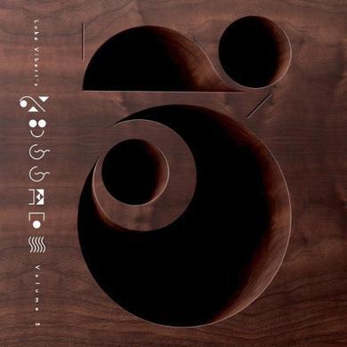 LUKE VIBERT'S NUGGETS 3 / VARIOUS Vinyl Record