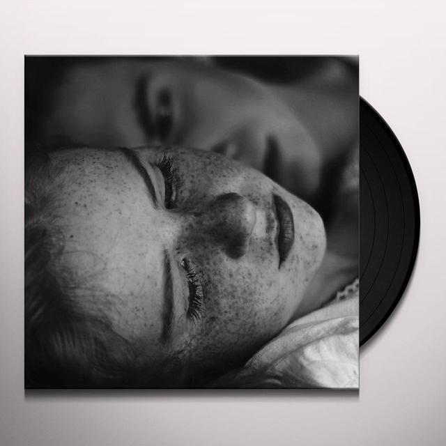 Celeste ANIMALE(S) Vinyl Record