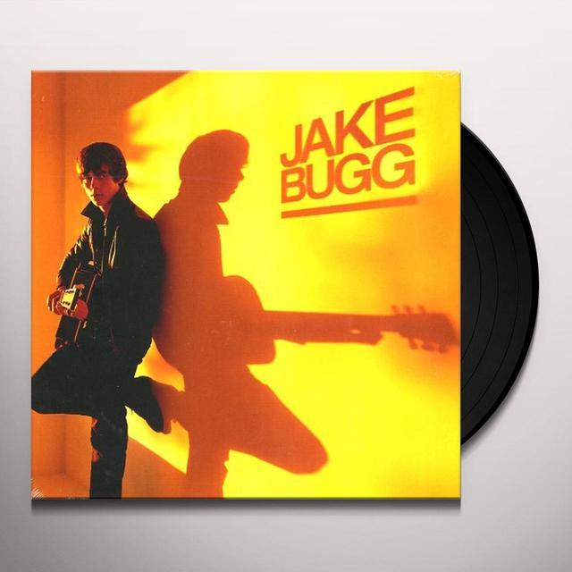 Jake Bugg SHANGRI LA Vinyl Record