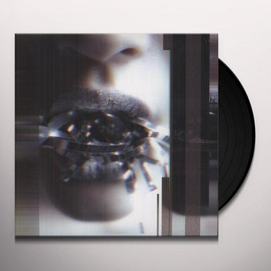 Until The Ribbon Breaks A TASTE OF SILVER Vinyl Record - 10 Inch Single