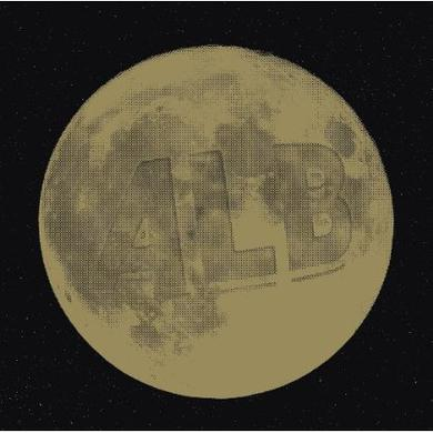 Alb WHISPERS UNDER THE MOONLIGHT/GOLDEN CH Vinyl Record