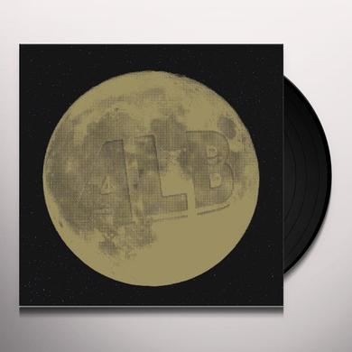 Alb WHISPERS UNDER THE MOONLIGHT/GOLDEN CH (GER) Vinyl Record