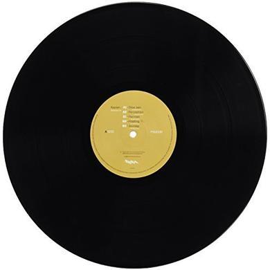 Appian ENDOMUSIA Vinyl Record - UK Release