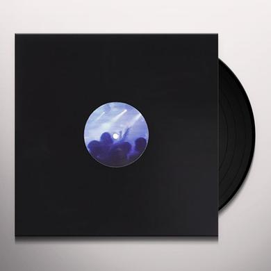 Youngstar PULSE X REMIXES Vinyl Record - UK Import