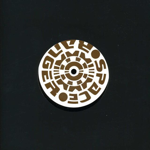 Rkc KITTENS BECOMES CAT Vinyl Record - UK Release