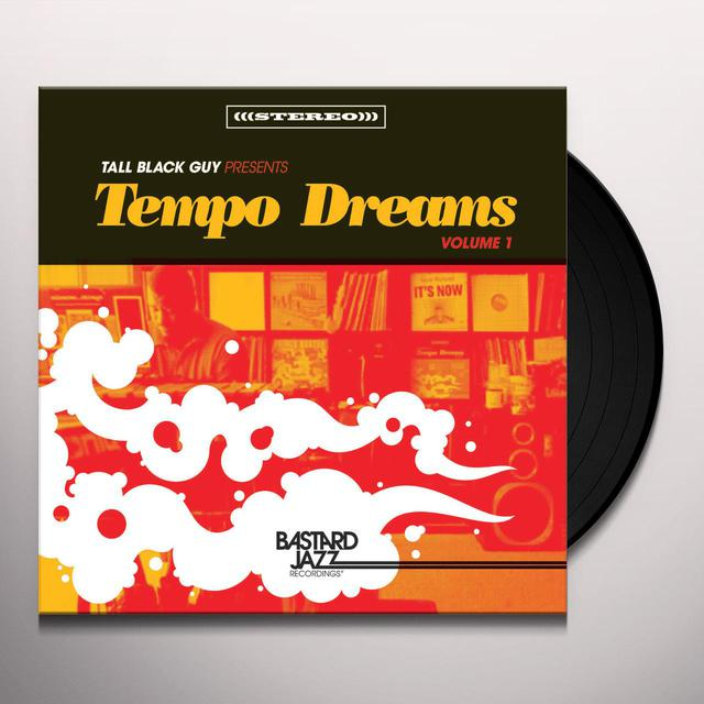 Bank UPPER CLASS Vinyl Record