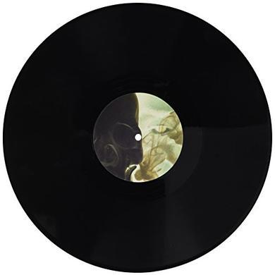 Ital THROBBING/NODDING Vinyl Record