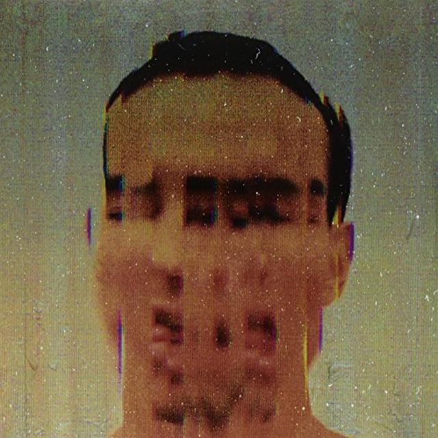 Gabriel-Montano Garzan BISHOUO: ALMA DEL HUILA Vinyl Record - UK Import