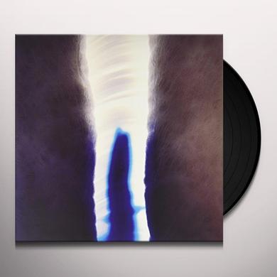 Stubborn Heart PENETRATE Vinyl Record