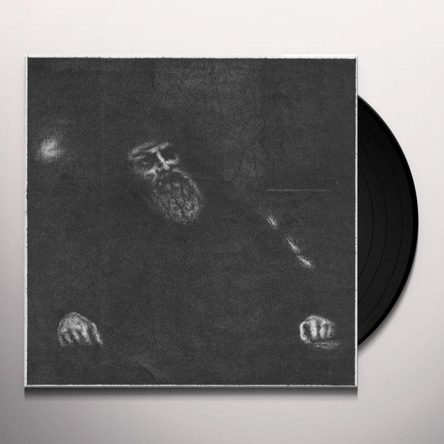 Urfaust GEIST IST TEUFEL Vinyl Record