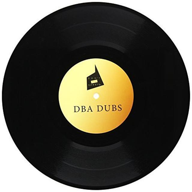 Kelpe MONTE VERITA Vinyl Record - UK Release