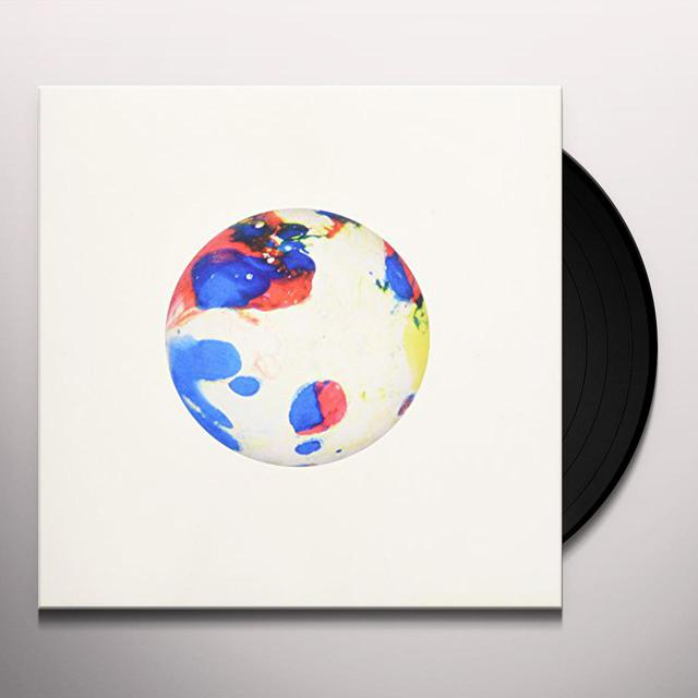 Regina UNOHTUNEESTA Vinyl Record