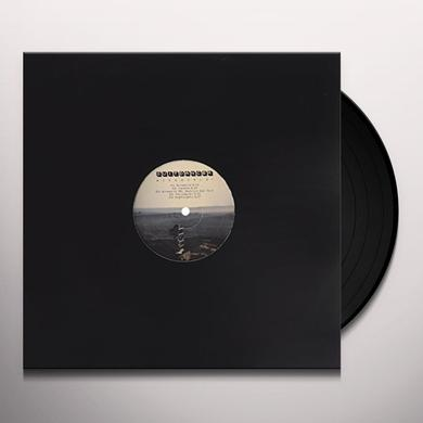 Suitdancer WIREWORLD Vinyl Record - UK Import