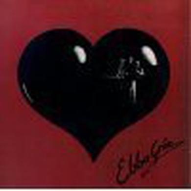 Ebba Gron KARLEK OCH UPPROR Vinyl Record