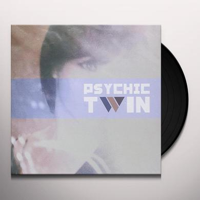 Psychic Twin GONNA GET HER Vinyl Record - UK Import