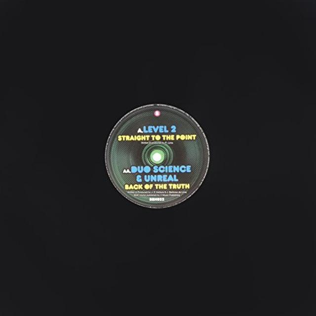 Big Bad & Heavy / Various (Uk) BIG BAD & HEAVY / VARIOUS Vinyl Record
