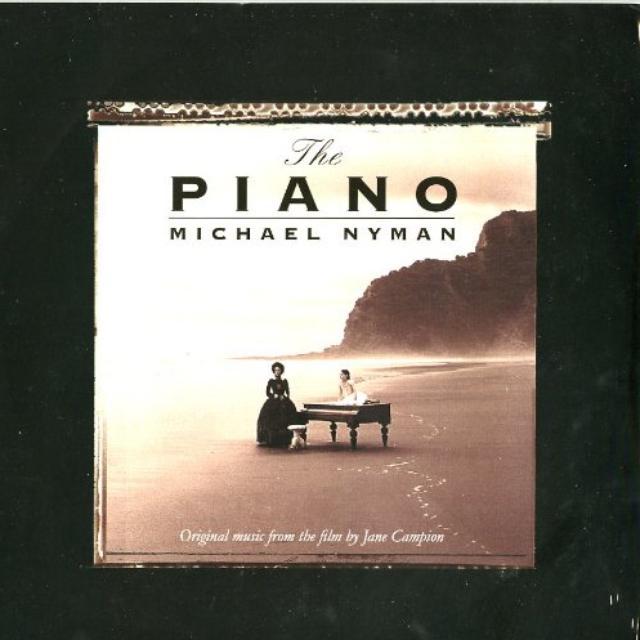 Piano / O.S.T.