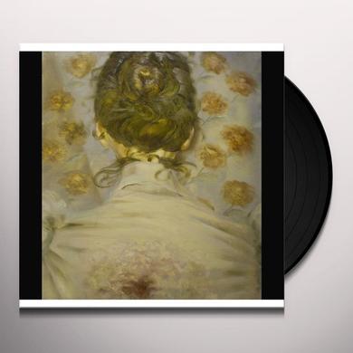 Paavoharju JOKO SINA TULET TANNE ALAS TAI MINA NOUSEN SINNE Vinyl Record